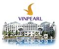 VINPEARL