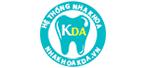 Nha khoa quốc tế KDA