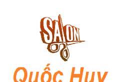Cây Kéo Vàng Quốc Huy Top 10 Salon Uy Tín Nhất Sài Gòn