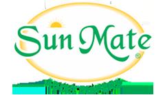 SUN MATE