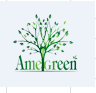 AME GREEN