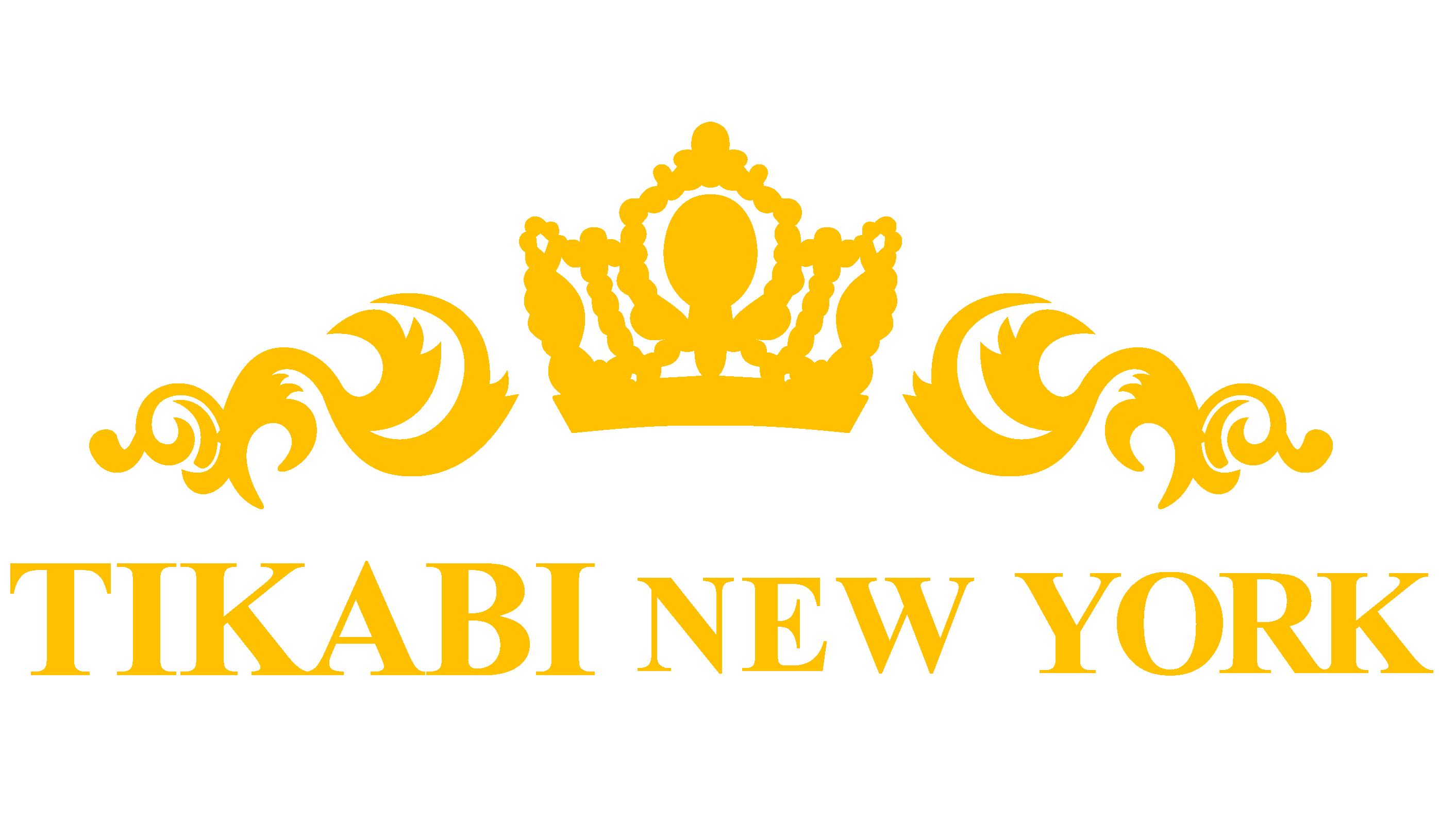 Viện thẩm mỹ Tikabi New York