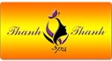 THANH THANH SPA