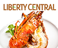 BUFFET LIBERTY