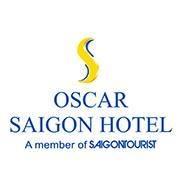 Buffet Sang Trọng Tại Oscar SaiGon Hotel