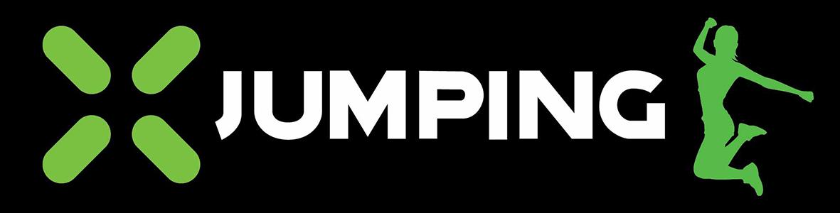 Môn Thể Thao Độc Đáo Từ Châu Âu Tại X-Jumping