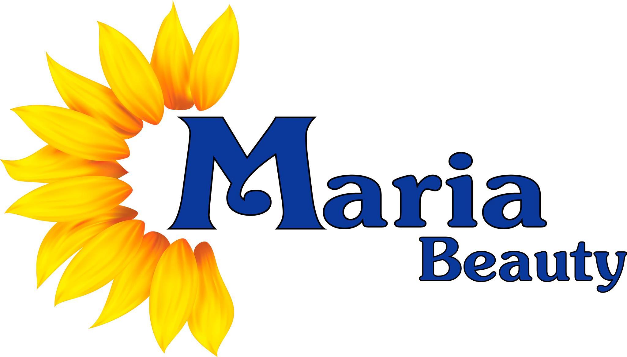 Maria Beauty Spa Sở Hữu Nét Đẹp Tự Nhiên