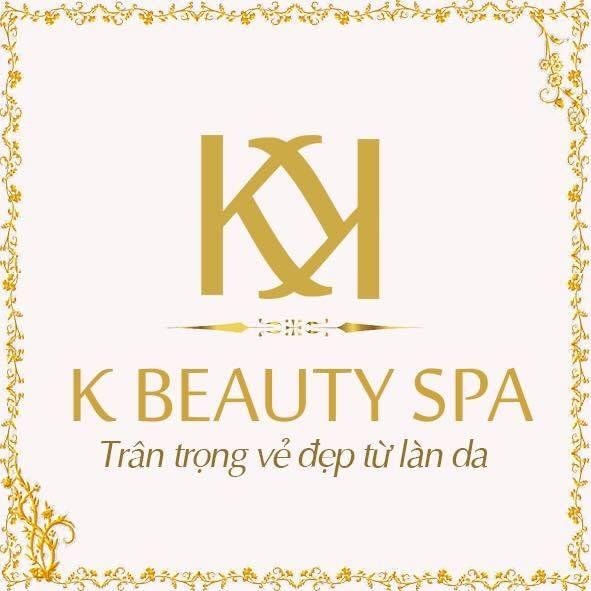 Trọn Gói Điều Trị Mụn Hiệu Quả + Tẩy Tế Bào Chết + Xông Hơi + Đắp Mặt Nạ + Massage Tại K Beauty Spa