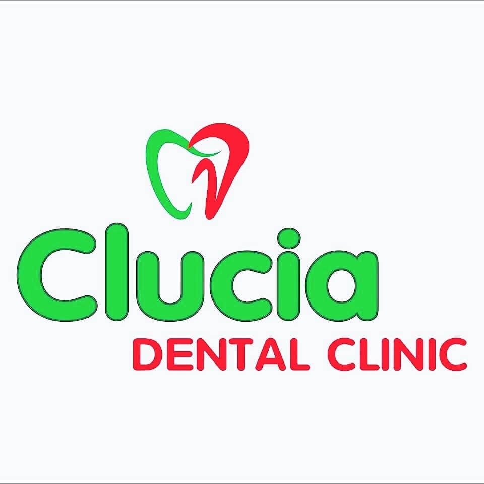 Nha Khoa Clucia - Răng Toàn Sứ Cao Cấp Zirconia 100% Của Đức - Bảo Hành 10 Năm