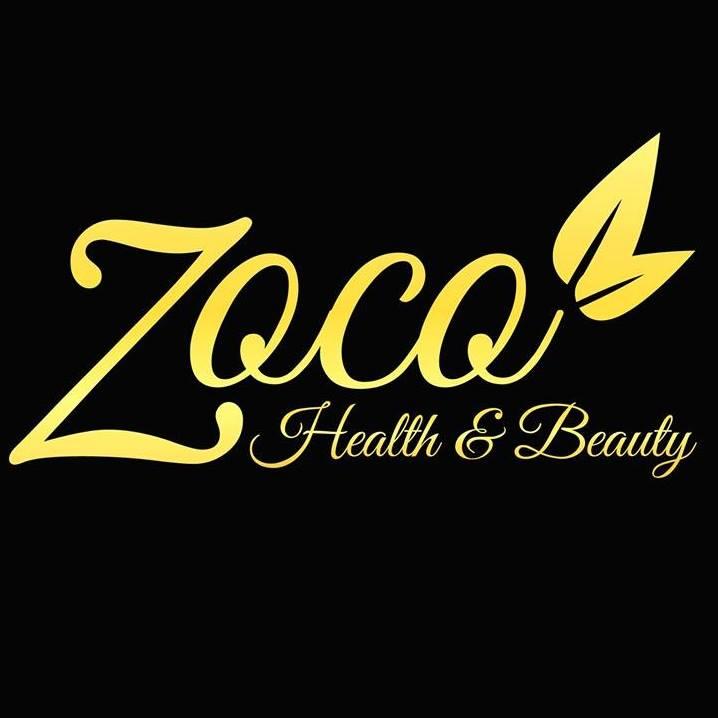 100 Phút Massage Body, Foot Chăm Sóc Da Mặt Chuyên Nghiệp, Bài Bản Nổi Tiếng Quận 1 Tại Zoco Health & Beauty Spa