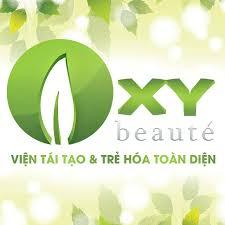 Oxy beaute' 5*