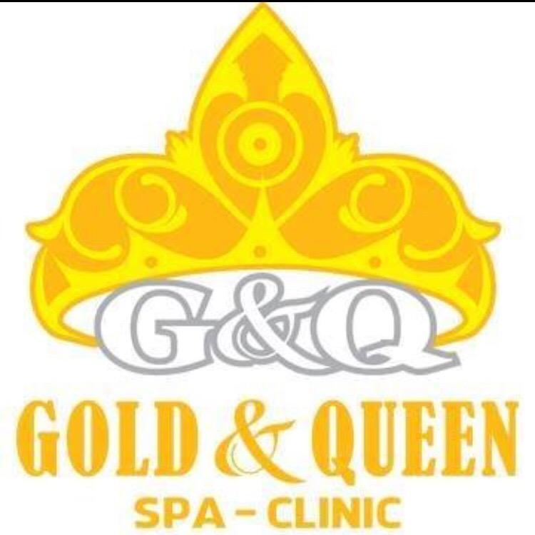 Giúp Làn Da Chắc Khỏe, Mịn Màng Tại Gold & Queen Spa