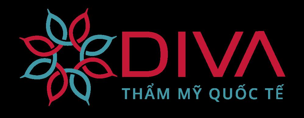 Thẩm mỹ quốc tế Diva