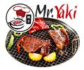MR. YAKI
