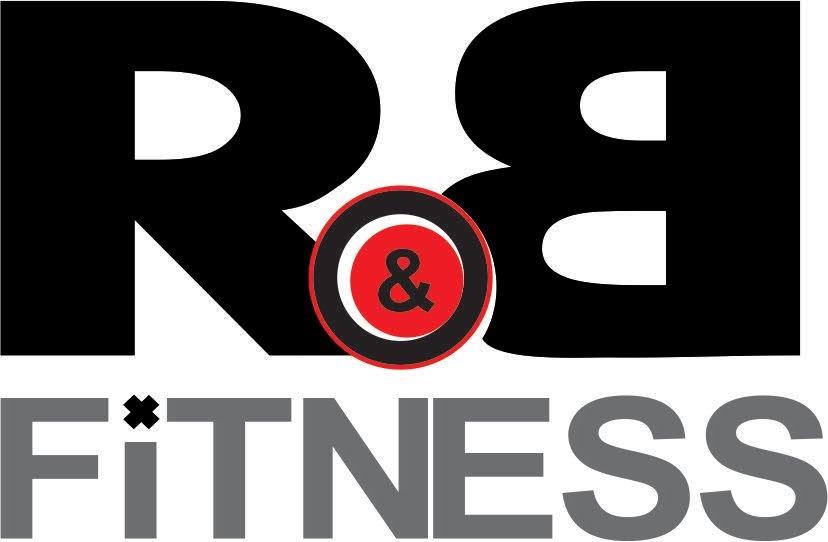 Trọn Gói 02 Tháng Tập Gym, Yoga, Dance Không Giới Hạn + Tặng 2 Buổi PT Cá Nhân Trị Giá 900.000 Đồng - R&B Fitness