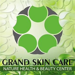 Grand Skin Care - Thương Hiệu Uy Tín Sài Gòn