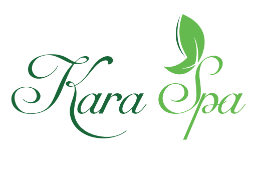 Chăm sóc da với dòng Mỹ phẩm Dermalogica top 5 tốt nhất thể giới tai Kara Spa