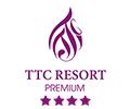 TTC RESORT
