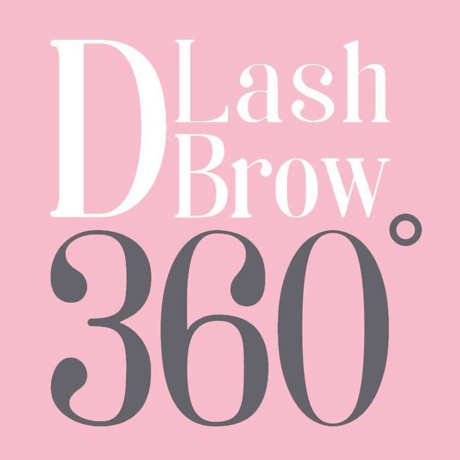 Dịch Vụ Nối Mi Fullset Cao Cấp Tại DLashnBrow360°