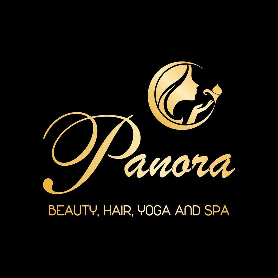 Panora Beauty Center 5* Nổi Tiếng Số 1 Sài Gòn