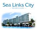 SEA LINK CITY