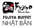 FUJIYA BUFFET