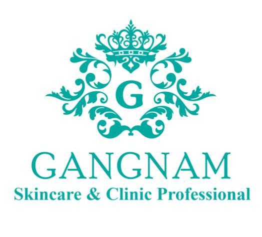 Gangnam Spa & Clinic
