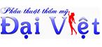TMV Đại Việt Cam kết hiệu quả