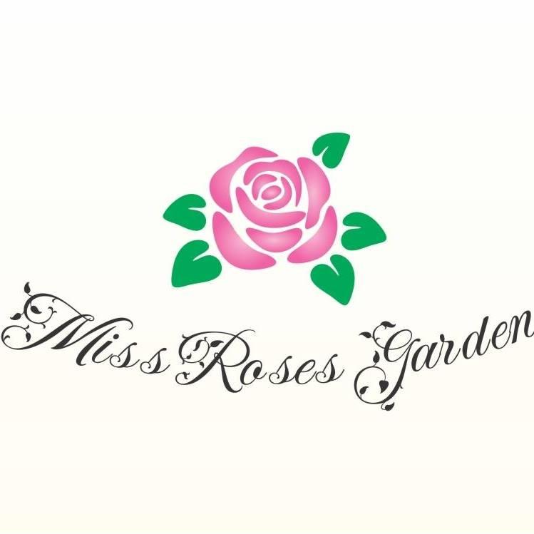 Miễn Phí Xem Nhạc Sống - Miss Roses Garden Restaurant & Coffee