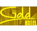 GOLD 1 HOTEL