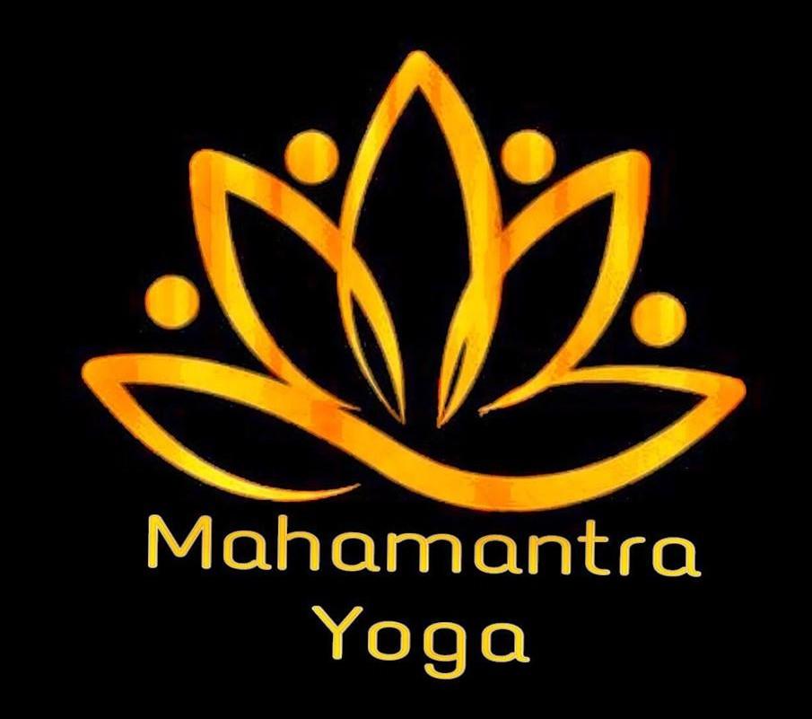 Trọn Gói 01 Tháng Tập Yoga 100% Giáo Viên Ấn Độ Không Giới Hạn Thời Gian Tại Mahamantra Yoga