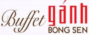Buffet Gánh 3 - Tại Khách Sạn Bông Sen - Đồng Khởi