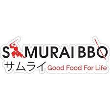 Buffet BBG - Nướng Lẩu Samurai