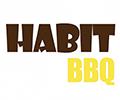 HABIT BBQ