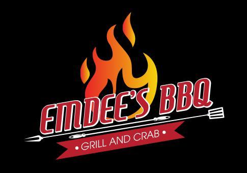 Buffet Nướng & Lẩu Trên 70 Món Hải Sản, Bò Mỹ + Nước Ngọt Không Giới Hạn - Emdee's BBQ