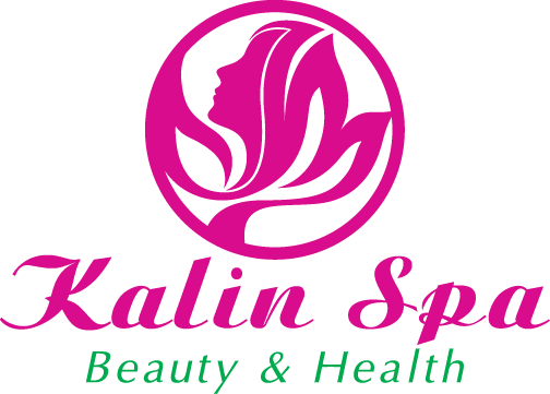 Dịch vụ Bearty & Healthy Kalin Spa