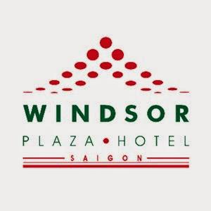 Buffet Cao Cấp Windsor