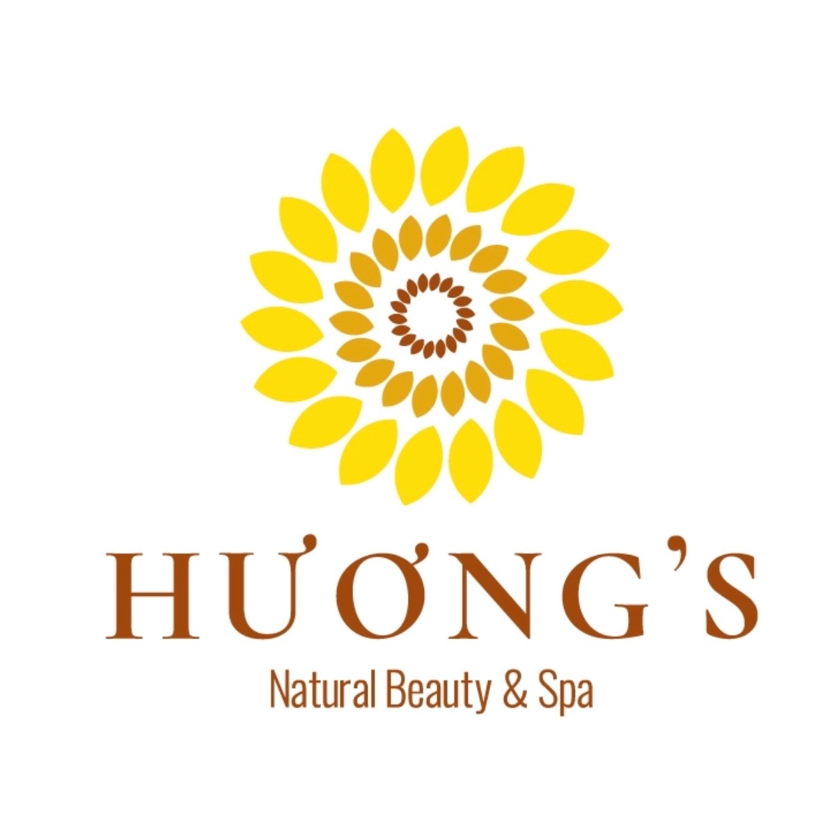 Hương's Natural Beauty & Spa