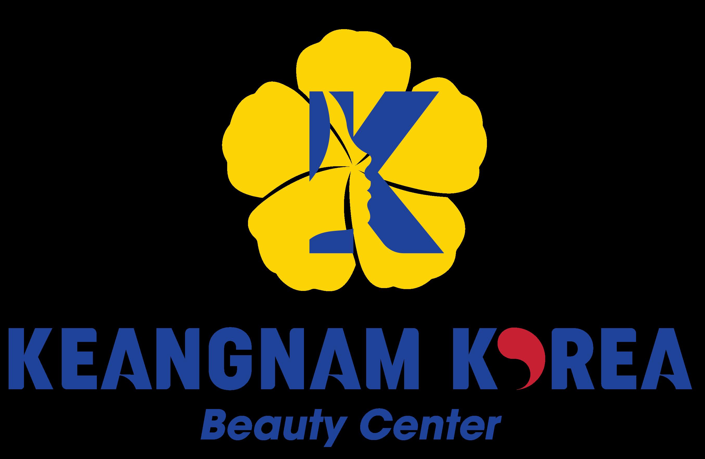 Viện Sắc Đẹp Keagnam