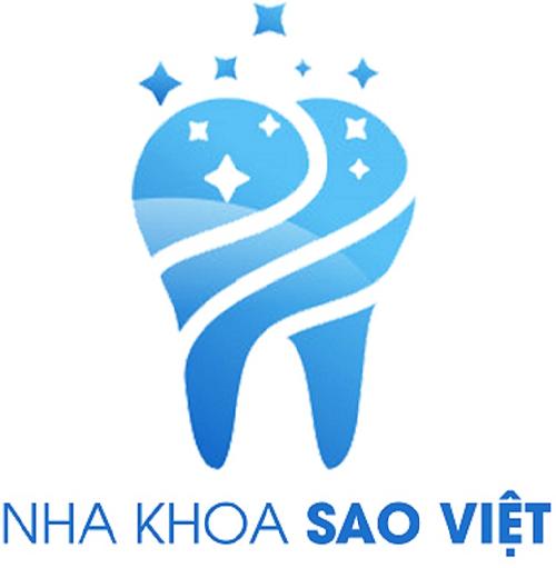 Nha Khoa Sao Việt Chyên Răng Sứ Thẩm Mỹ