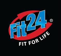 Hệ Thống Fit24 – Fitness And Yoga Center - 1 Buổi HLV Cá Nhân Theo Tiêu Chuẩn Số 1 Châu Âu