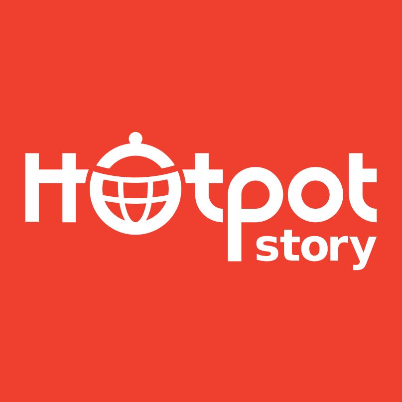 Hệ thống Hotpot Story