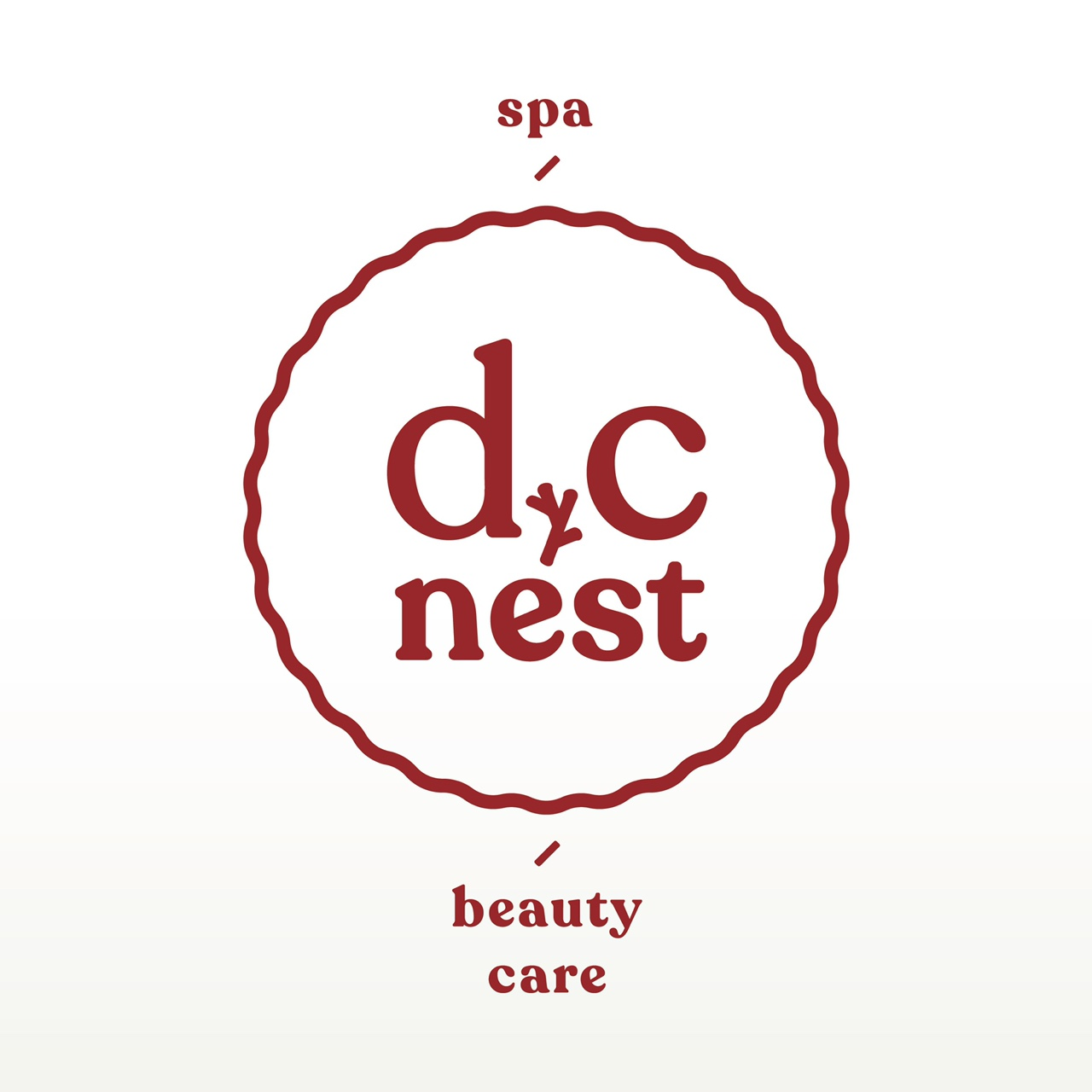 D.C Nest Beauty And Spa