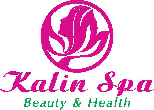 Hệ Thống 3 CN Kalin Spa
