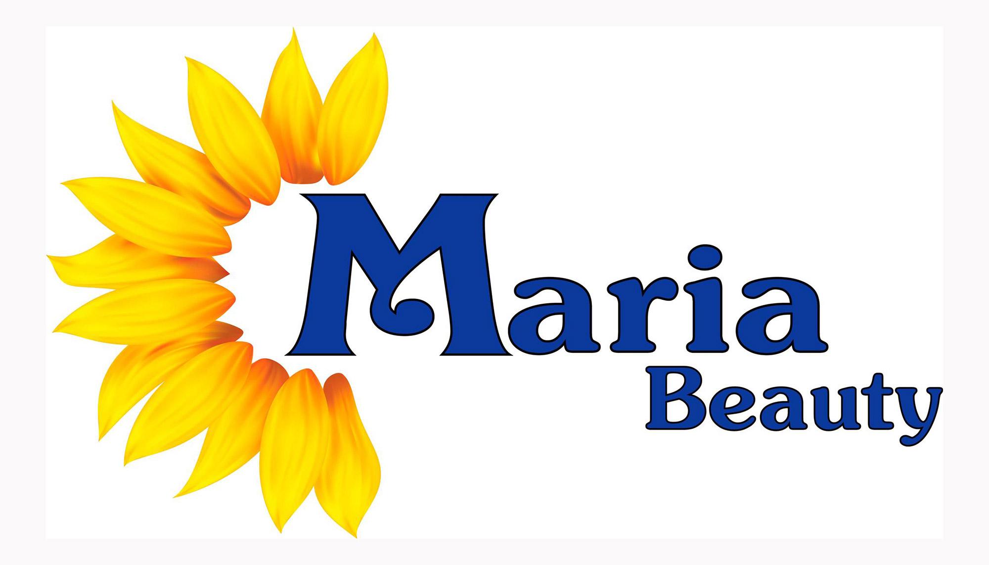 VTM Maria Beauty