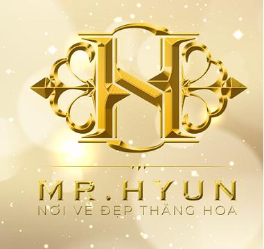 TMV Hyun Hàn Quốc: Hút Chì/ Chạy Collagen/ Vitamin C