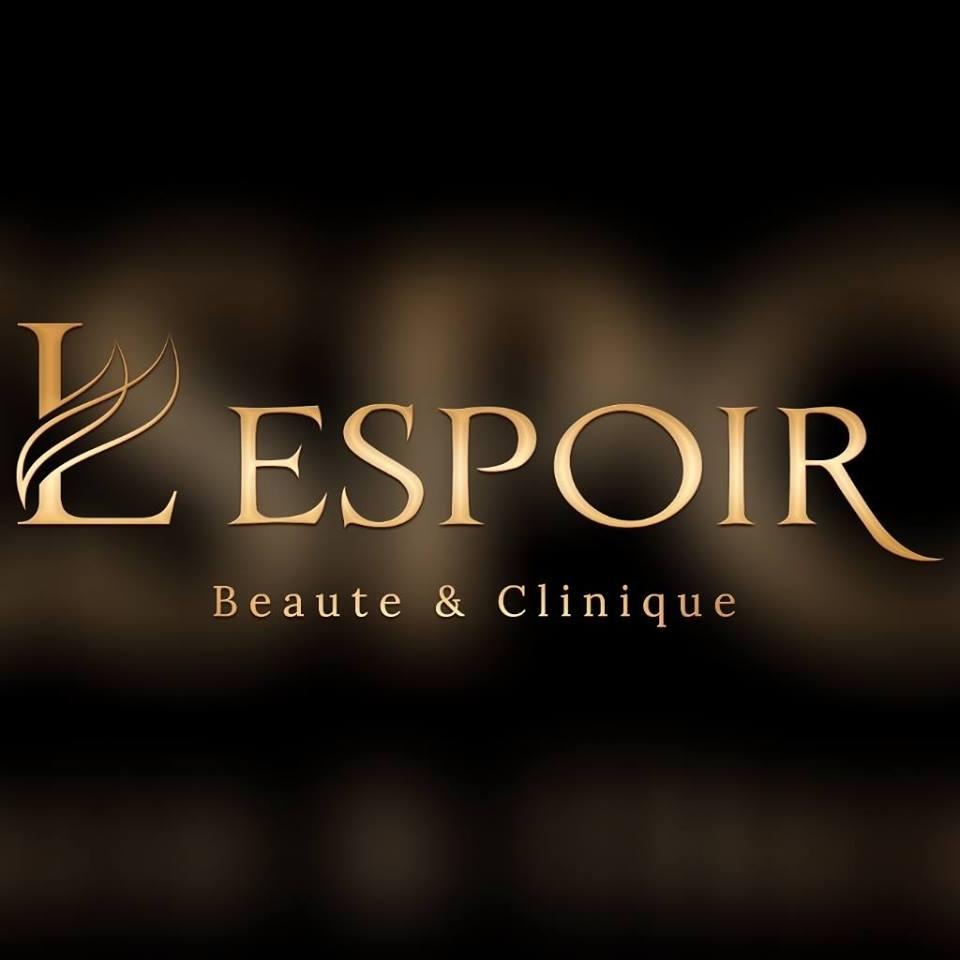 L'eSpoir Beaute & Clinique 5* Độc Quyền Giảm Béo, Trị Nám, Trắng Mịn, Khỏe Da Công Nghệ Hiện Đại Nhất 2019