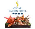 OSCAR SAIGON
