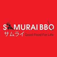 Buffet Nướng Lẩu Samurai