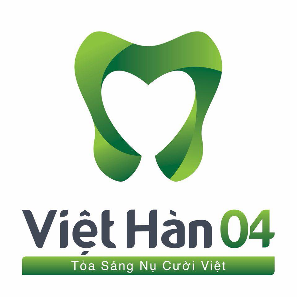 Hệ Thống Nha Khoa Quốc Tế Việt Hàn 04